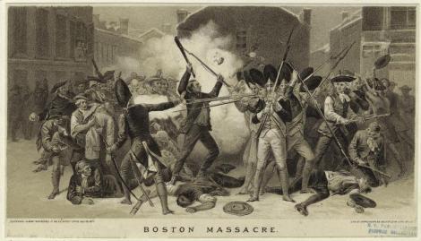 boston-massacre-17731