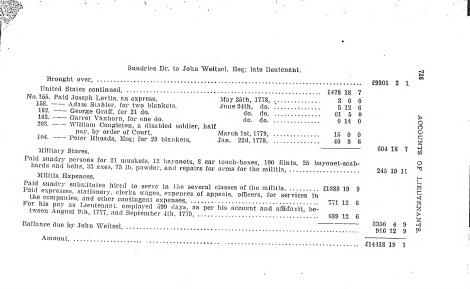 PA Archives Ser 3 Vol 6 Page 726