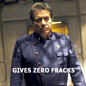 ZEROFRACKS