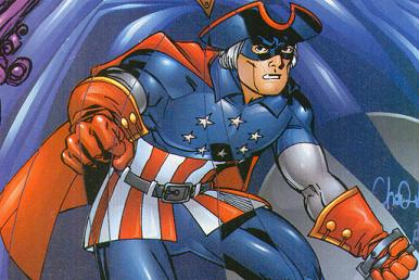 Steven_Rogers_(Revolutionary_War)_(Earth-616)_0001