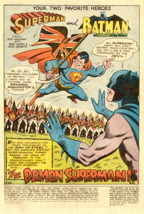 worlds_finest187_01_the_demon_superman